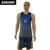 Latest Basketball Uniforms