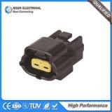 Denso Fuel Injector Auto Oxygen Sensor for Mazda 174257-2