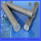 Carbide Rods, Blanks and Strips