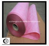 6641-F Class DMD Insulation Paper with Polyester Film