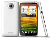 Original Android 4.0 8MP 32GB 4.7 Inches Dual-Core 1.5 GHz GPS One Xl Smart Mobile Phone One Xl