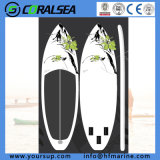 "Movement Type Electric Surfboard (classic 10′0"")"