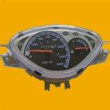 Gilera Smash Revolution Motorcycle Speedometer