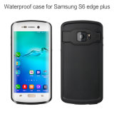 DOT--Sales Promotion Phone Case for Samsung Galaxy S6 Edge/Plus