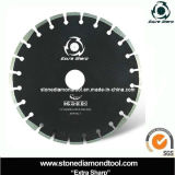 125mm Stone Granite & Marble Small Circular Saw Blade