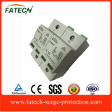 single phase type 1 and 2 Surge arrester