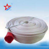 2 Inch Hot Water Flexible Hose