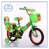 Popular 12 Kids Bicycle Children Bike