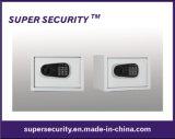 Solid Steel Home Safe (SJD14-2)
