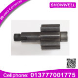 The Gear Components, Gear Shaft, Machinery Accessories