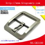 Fashion Pin Buckle Metal Alloy Buckle for Bag Shoe Belt Handbag Garment Apparel