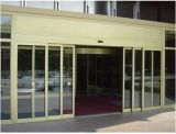 Automatic Sliding Door System - Germany Dunker Motor