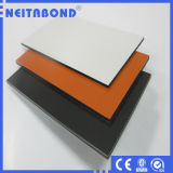 Distrubute Sign Aluminum Composite Panel with Acm Lightbox