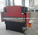Baide Wc67k 30t/1600 Metal Bending Machine