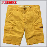 Hot Sell Leisure Cotton Shorts for Men Summer Pants