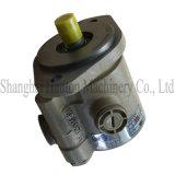 Cummins 6LT engine motor 4930793 3406ZB3-001 hydraulic power steering pump