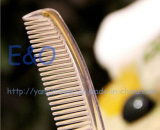 Hotel Long Disposable Plastic Comb