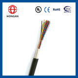 Factory Price Municipal Telephone Cable From Verified Manufacturer Hya