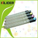 Compatible Aficio Color MP C4500 Toner (ricoh)