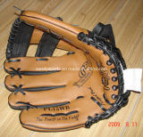 11 Inch Customized Baseball Glove
