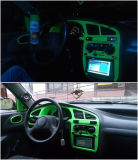 Glow in Dark Removable Paint