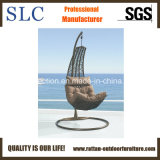 2014 Fashion Wicker Swing Lounge (SC-B8911)