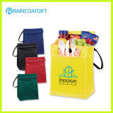 Promotional Non Woven Grocery Bag RGB-166