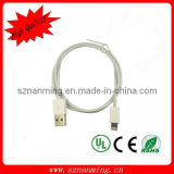 Factory Price Wholesale 8pin USB Cable for iPhone5