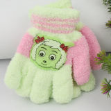 Best Sale Children Gloves Custom Color