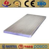 2014 2024 2124 2025 Aluminum Alloy Flat Bar