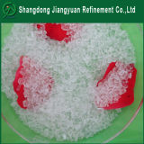 Magnesium Sulphate Kieserite
