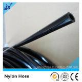 Environmentally Friendly Wear Resistant for Nylon Tube