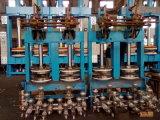USA Hot Sale Bladder Curing Press Machine