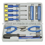 29PCS Professional Mini- Promotional Tool Set