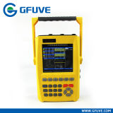 Handheld Three Phase Energy Meter Field Calibrator with High Stability