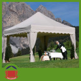 Folding Wedding Tent for Outdoor Event