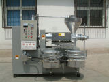 Sunflower Seed Oil Press Machine/Grape Seeds Oil Pressing Machine