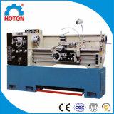 Horizontal Metal Gap Bed High Precision Lathe Machine (LC1660B)