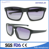 Best Cheapest Sport PC Outdoor Sunglasses with CE Certificate