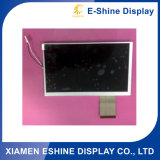 "TFT LCD Display with Size 7.0"" A070stn01 1024X600"