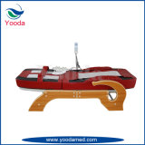 Thermal Whole Body Jade Massage Bed
