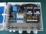 Duplex Pump Control Panel L922-S (Sewage Lifting / Drainage Type)