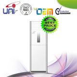 Newest Model 24, 000 BTU Floor Standing Air Conditioner