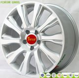 Aluminum Replica Rover Alloy Wheel Rim Wholesale