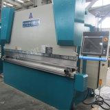 Da66t CNC Hydraulic Press Brake