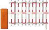 Baisheng Smart Popular Barriers BS-306