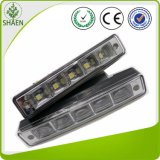 New Design! ! Daytime Running Light