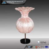 Designer Flower Decorative Light (C507264)