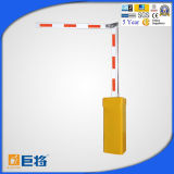 Automatic Traffic Barrier for Parking