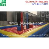 Inflatable Jousting Game, Inflatable Sport Game for Adult (BJ-SP22)